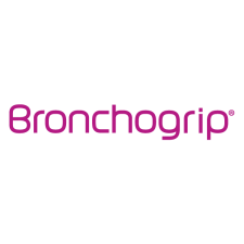Bronchogrip