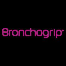 Bronchogrip