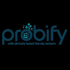 Probióticos Probify