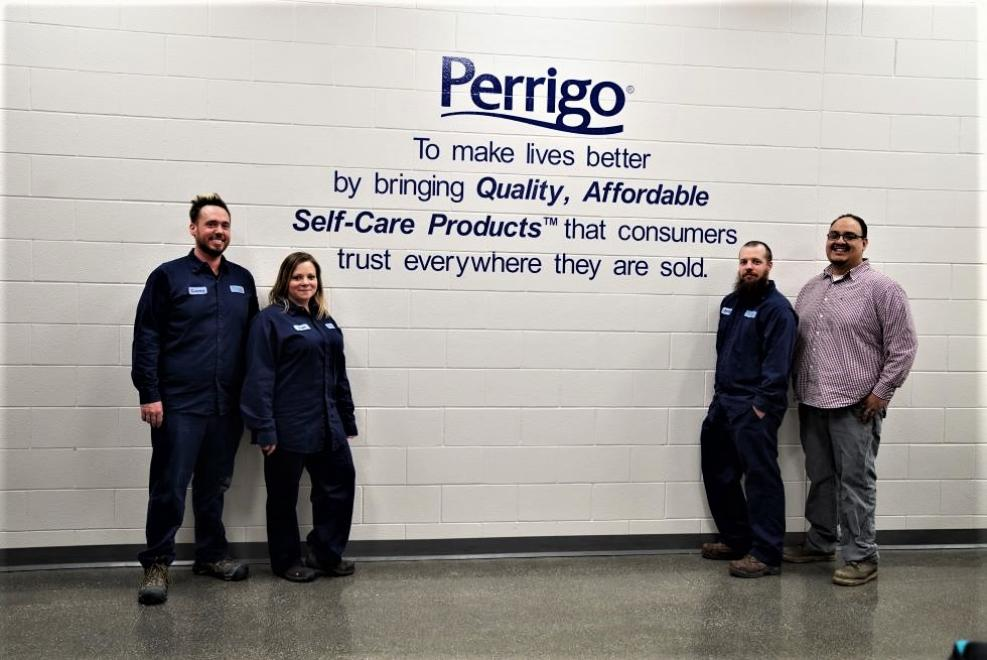 perrigo_sign_with_members.jpg