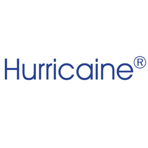 Hurricaine Logo