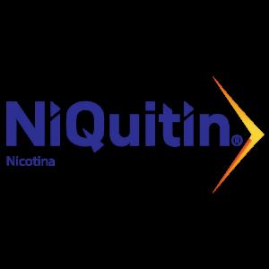 Logo Niquitin