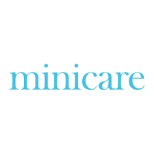 minicare