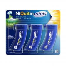 NQT - Minis 1,5mg x 60