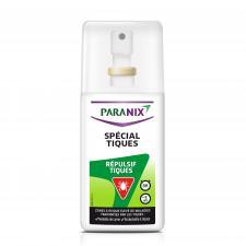 Paranix- Spray Spécial Tiques