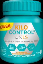 Xls-Kilocontrol-Jar-France
