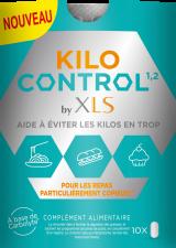 Kilocontrol-Pochet-France-Front.