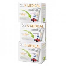 XLSMedical