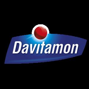 Devitamon