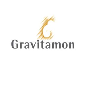 Gravitamon