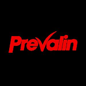 Prevalin