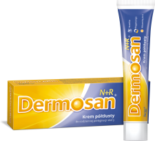 Dermosan n+r