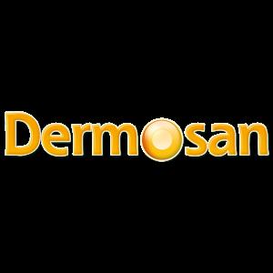 Dermosan