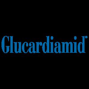Glucardiamid