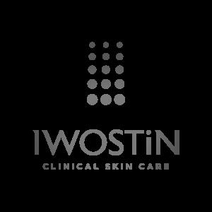 Iwostin