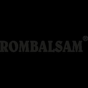 Rombalsam-logo