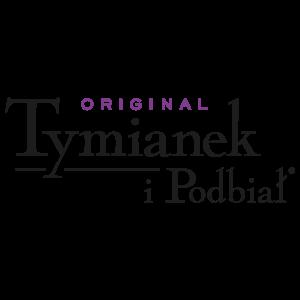 Tymianek i Podbiał