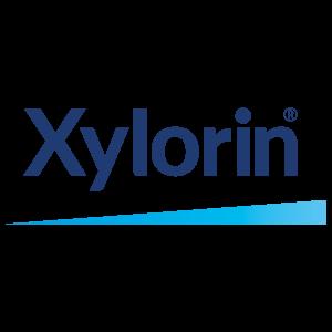Xylorin