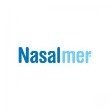 nasalmer