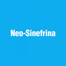 neo-sinefrina