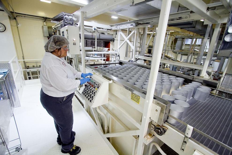perrigo-factory
