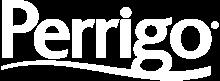 Perrigo_Footer_logo