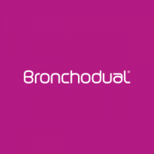 BRONCHODUAL