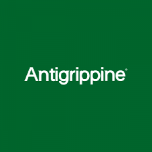 antigrippine