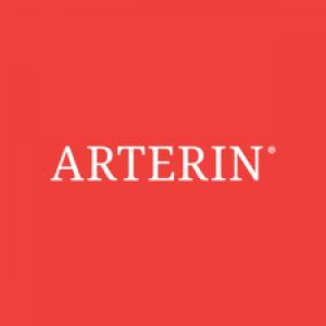 arterin