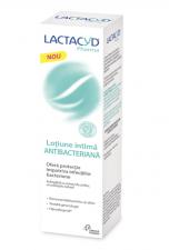 Lactacyd Antibacteriana