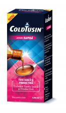ColdTusin