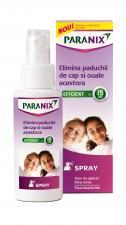 Paranix Spray Tratament