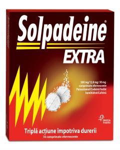Solpa Extra
