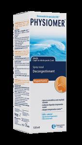 Decongestioneaza si protejeaza impotriva alergiilor