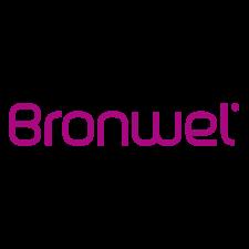 bronwel