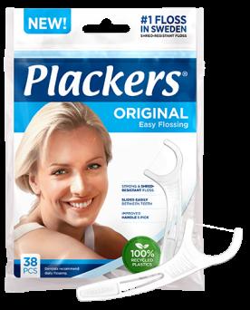 PRG_Plackers_Flosser_Original_38_Hero_Pro_Cut