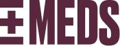 Meds logo
