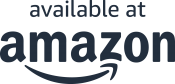 available_at_amazon_logo_stacked_RGB_SQUID