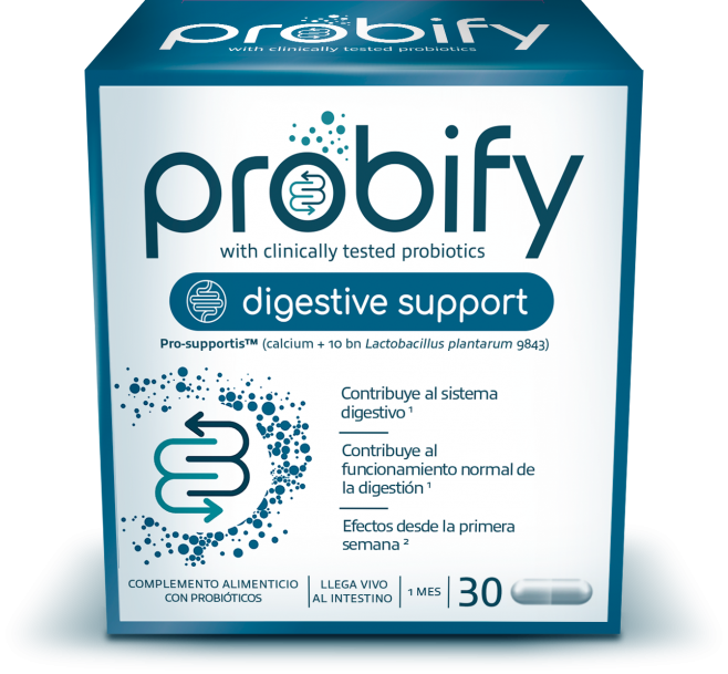 digestive_support