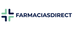 farmaciasdirect-logo