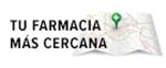farmaciasprobify-logo