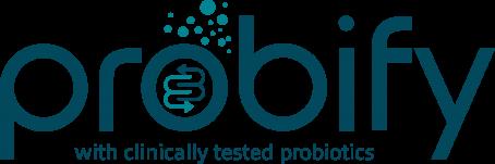 probify_logo_header
