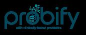 probify home logo