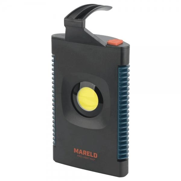 Lampe Rechargeable Phare De Mareld Travail 1800 Led Nebulosa NPXwZ8n0Ok