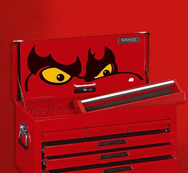 tool-storage-pod