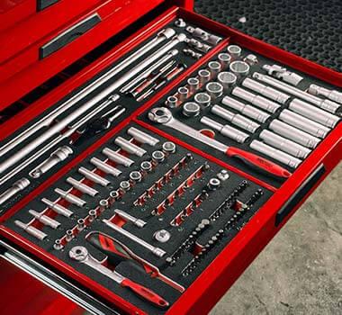 tool-trays-pod