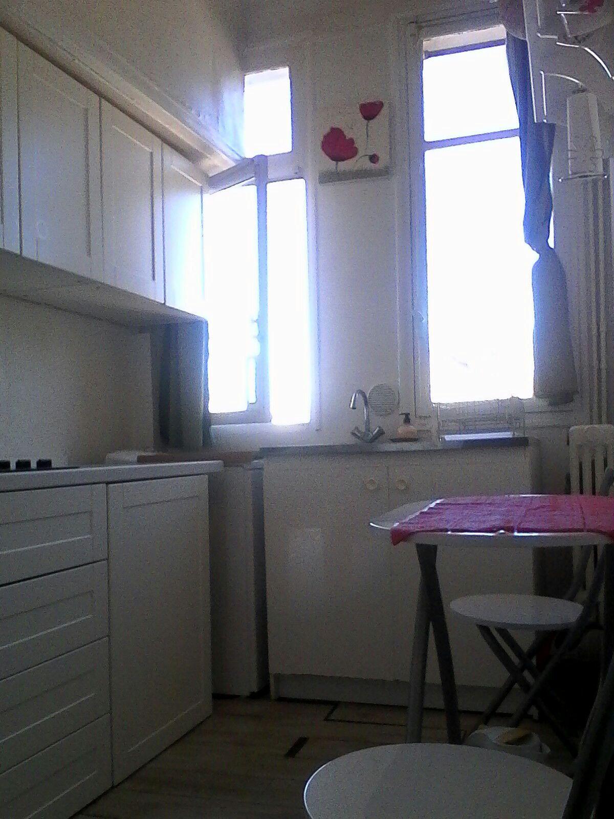 Chambre-Colocation Vincennes FEMME & Location Chambre à louer Vincennes FEMME   Loue chambre meublée Vincennes FEMME   Logement Vincennes FEMME