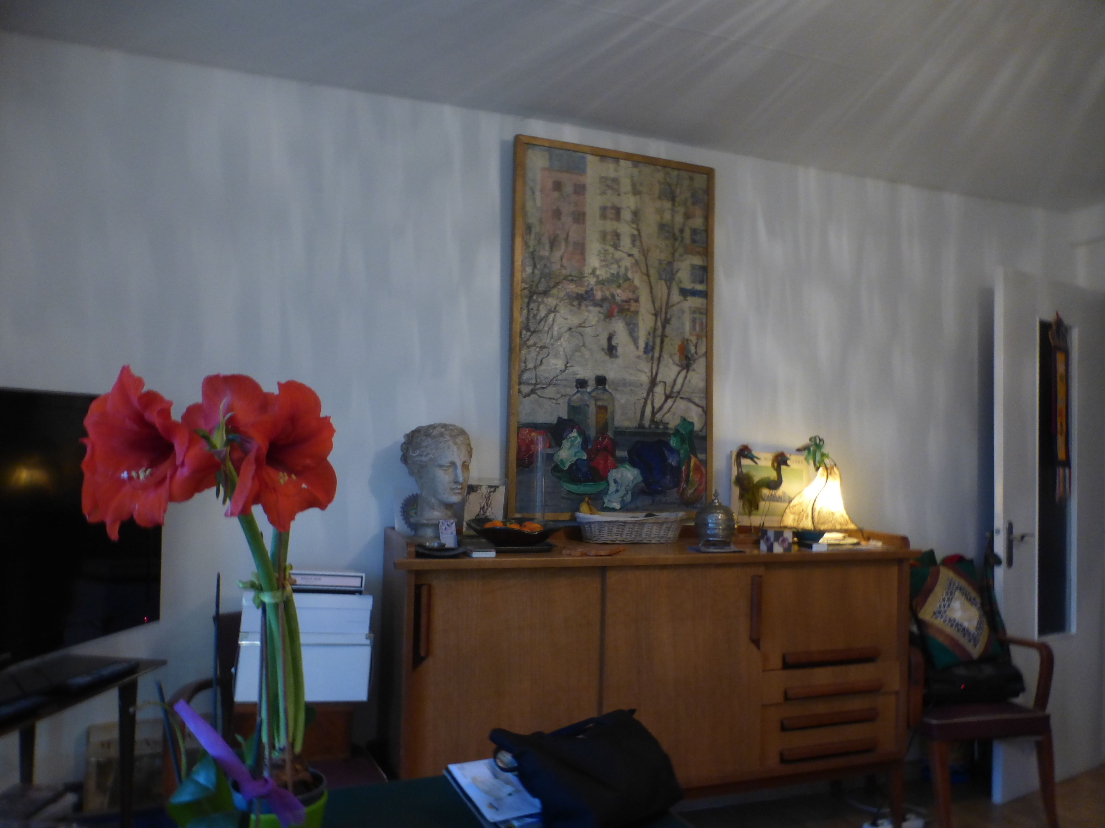 Chambre-Colocation Montpellier NA & Location Chambre à louer Montpellier NA   Loue chambre meublée Montpellier NA   Logement Montpellier NA