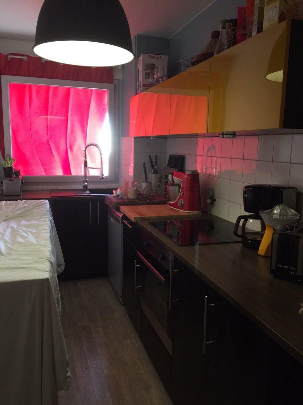 Cuisine-Colocation Paris 20ème arrondissement CONTRESERVICES & Location Chambre à louer Paris 20ème arrondissement CONTRESERVICES | Loue chambre meublée Paris 20ème arrondissement CONTRESERVICES | Logement Paris 20ème arrondissement CONTRESERVICES