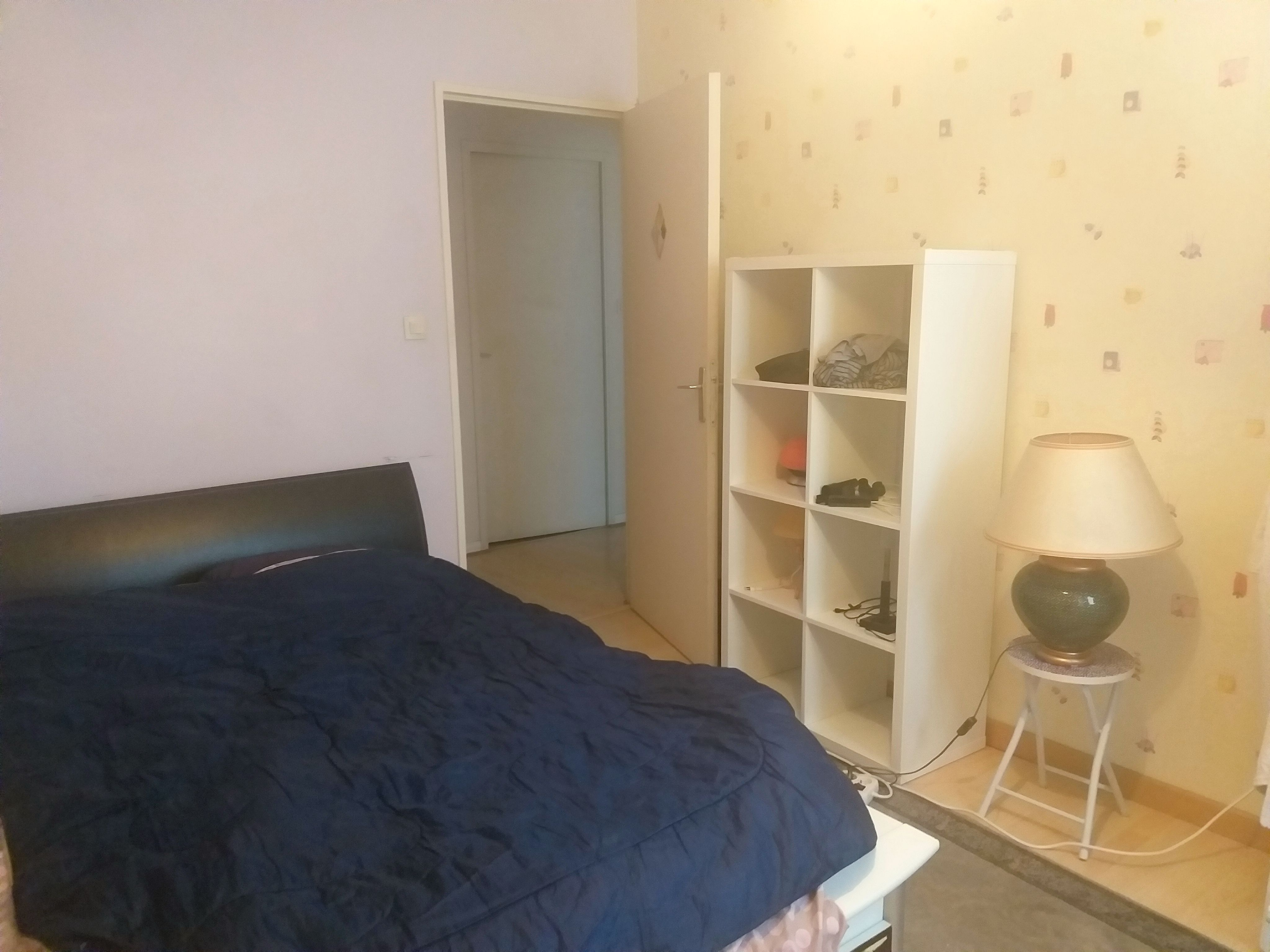 Colocation Montpellier NA & Location Chambre à louer Montpellier NA | Loue chambre meublée Montpellier NA | Logement Montpellier NA